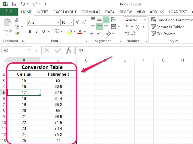 xy graph excel - Juvecenitdelacabrera - How To Graph Excel