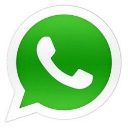 WhatsApp: los usuarios de Android ya pueden realizar llamadas de voz