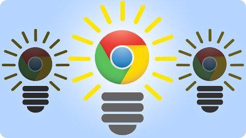 Genial extensión de Chrome pone algunas pestañas a dormir para ahorrar recursos
