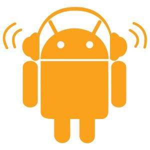 Las 5 mejores apps para escuchar música en Android