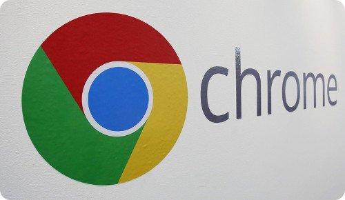 Chrome ahora impide la reproducción automática de videos en Flash