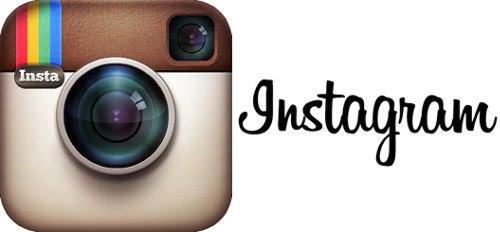 Conoce las principales novedades de Instagram 7.0