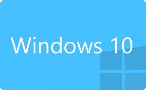 Consigue Windows 10 gratuitamente al probar su más reciente build
