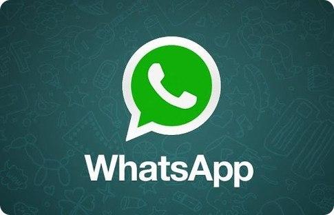 WhatsApp añadirá funciones de Me gusta y Marcar como no leído
