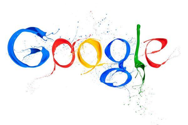 Google podría fabricar su propio smartphone