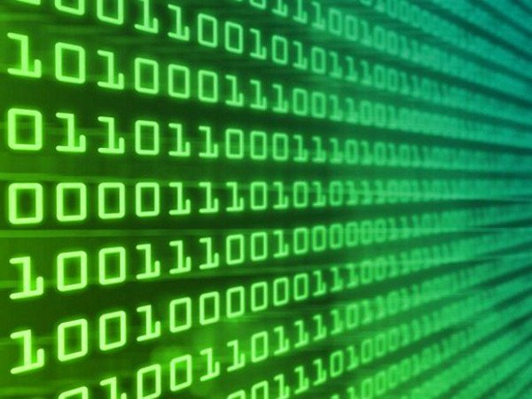 Los antivirus del futuro quizá no necesiten actualizaciones