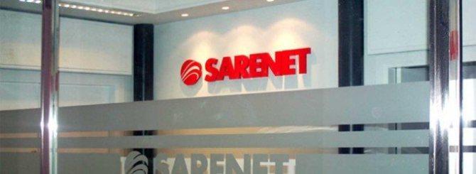 Sarenet