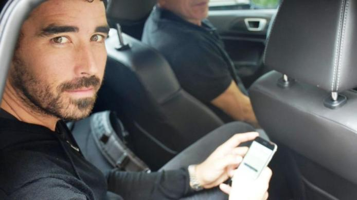 Uber pagará 10 mil dolares