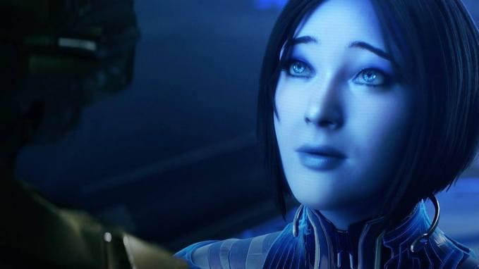 4 mujeres que han hecho historia en los videojuegos
