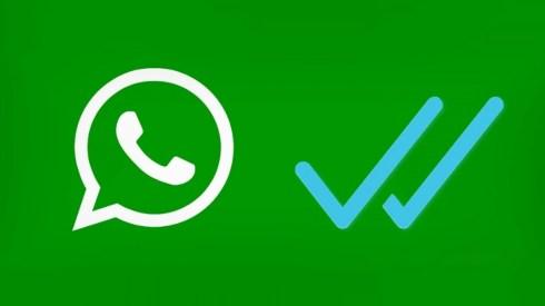 La era del WhastApp