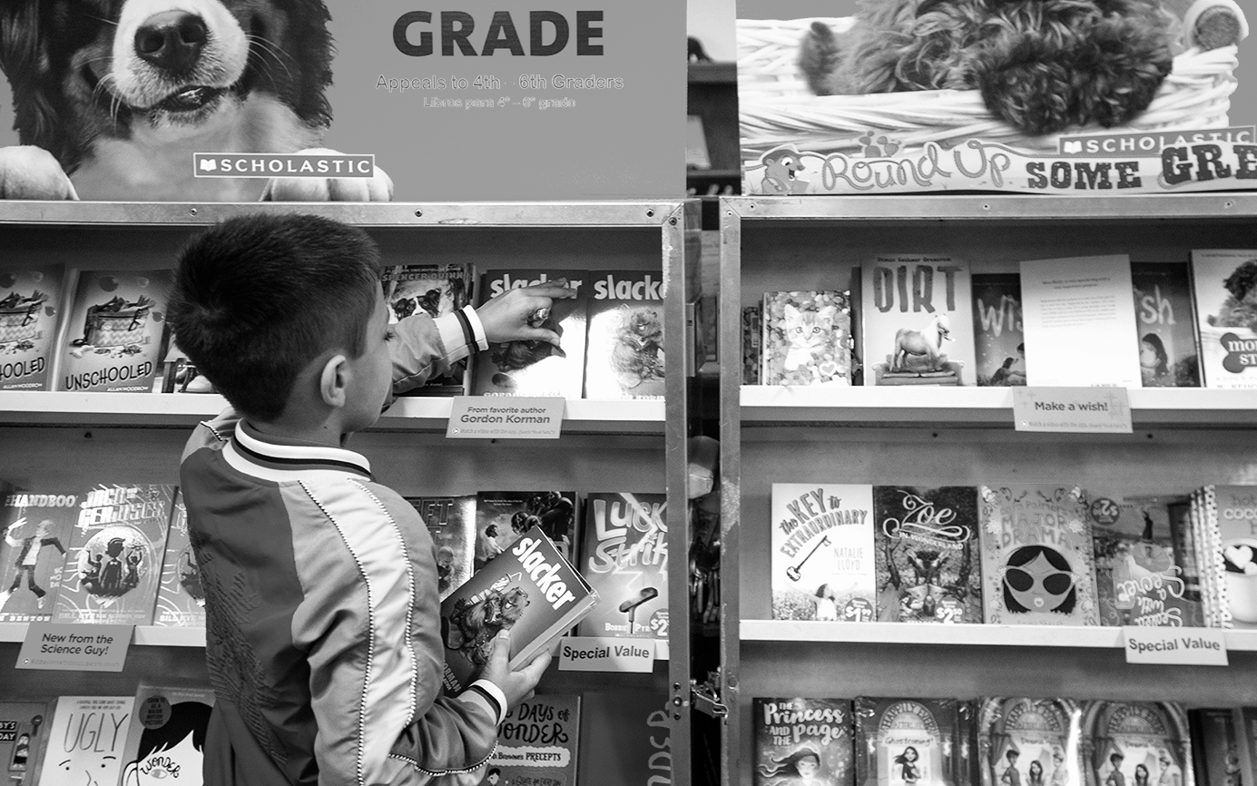 Libros Monster High New Study Reaffirms That Staar Reading Tests Are Not On