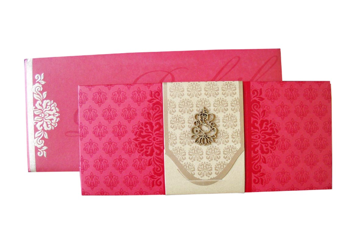 Comfortable Wedding Invitation Cards With Price In Hyderabad Matik ...