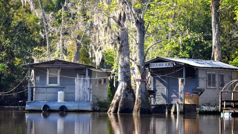 The 10 Best Restaurants In Slidell Louisiana