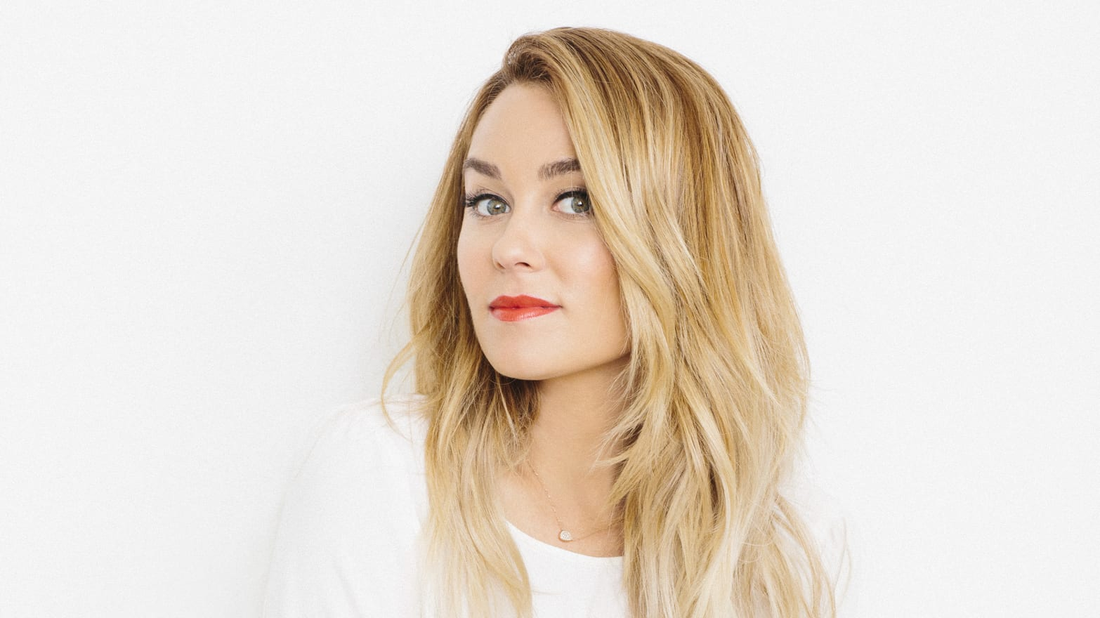 Lauren Conrad This Is Why Lauren Conrad Should Be Your Lifestyle Guru