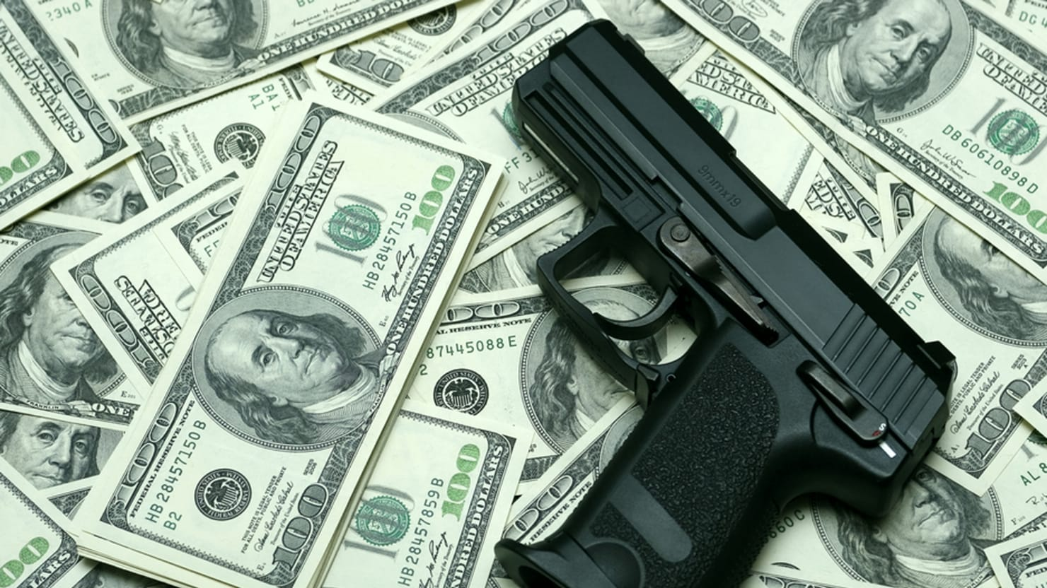 Falling Money Wallpaper Hd Money And Guns How We Escape Our Existential Dread