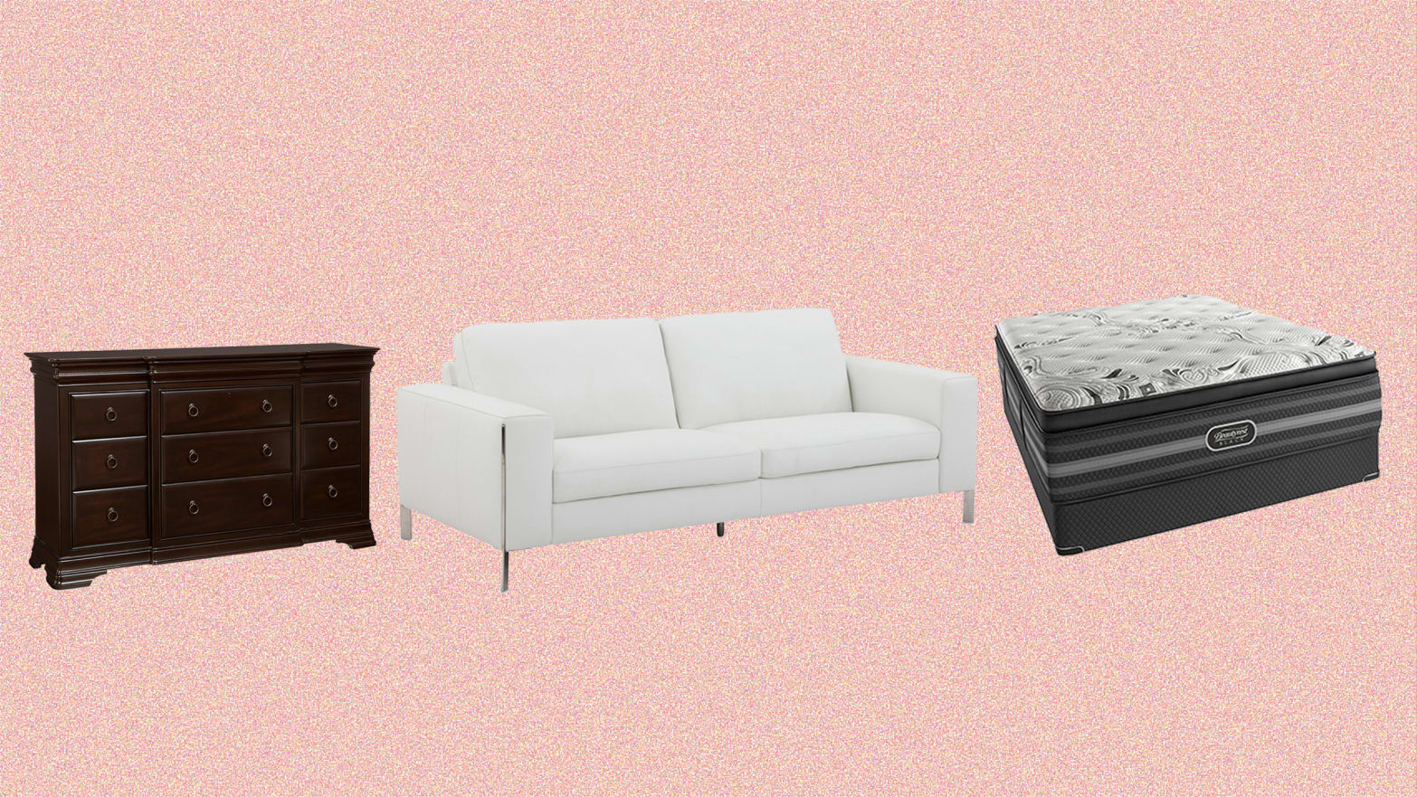 Good Quality Sofa Bed Sale Macy S Furniture For The Entire Home Is 40 To 70 Off During