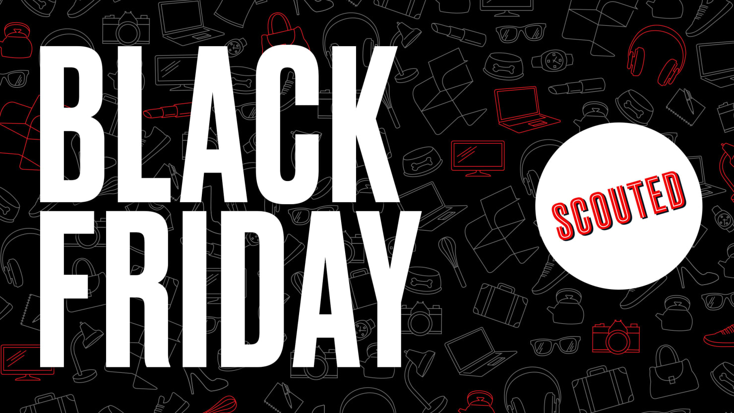 Black Fridax Black Friday Deals Still Happening