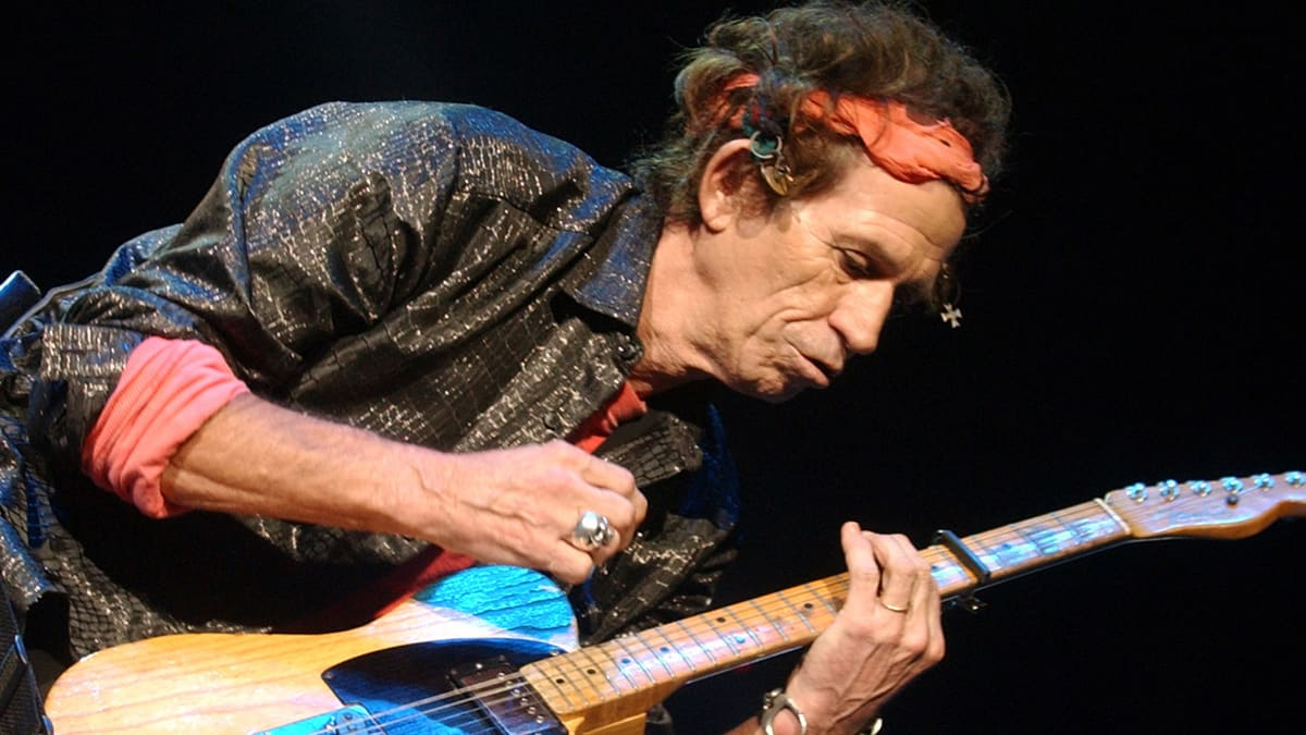 Oriental Noir Keith Richards To Be Honored By Bill Clinton At Mailer Awards