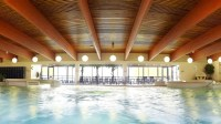 Franken Therme | Alle Infos finden | Thermencheck.com
