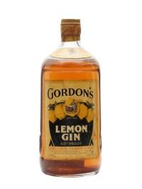 Gordons Gin Gift Set Uk - Gift Ftempo