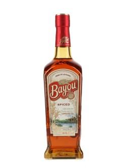 Famed Captain Morgan Coconut Rum Captain Morgan Apple Smash Carbs Alcoholic Drink Recipes Captain Morgan Original Spiced What Is Captain Morgan Silver Spiced Rum Saffron Indian Cuisine Carbs
