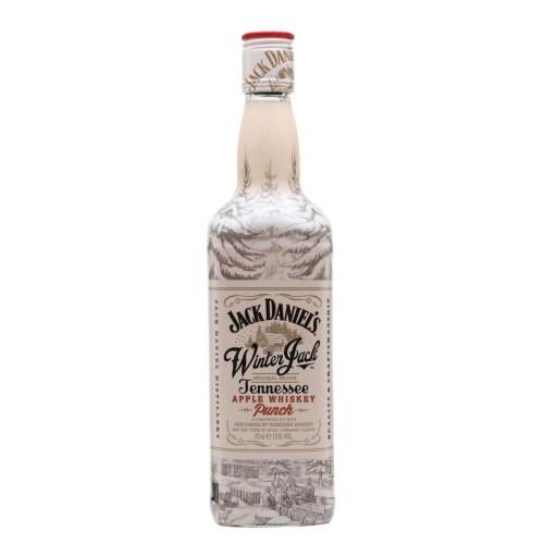 Medium Crop Of Jack Daniels Recipes