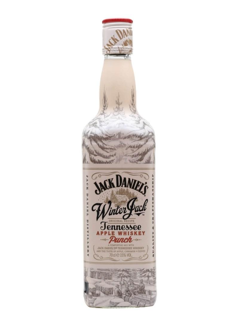 Large Of Jack Daniels Recipes