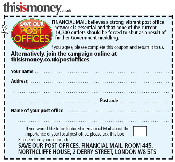 tambah amater office forms - office forms online
