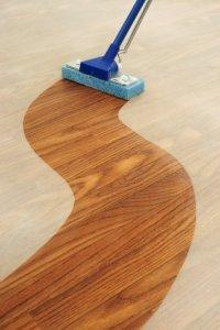 Homemade Wood Floor Cleaner Recipes Thriftyfun