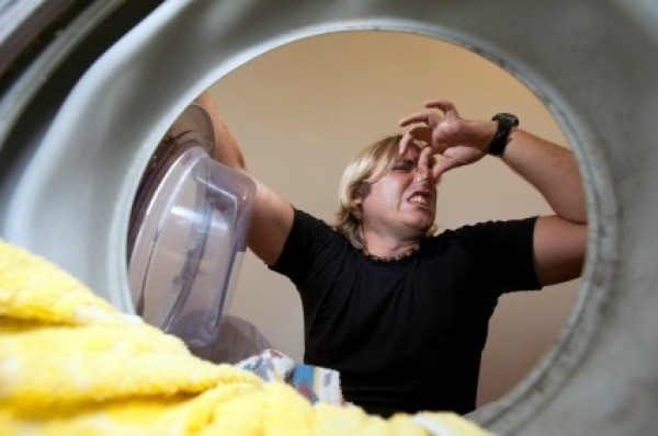 Removing Odors From Clothing Thriftyfun