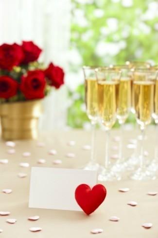 50th Wedding Anniversary Party Ideas ThriftyFun - anniversary party ideas