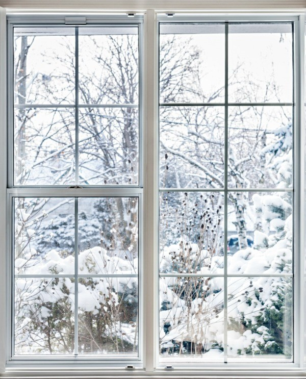 How To Insulate Windows Insulating Windows | Thriftyfun