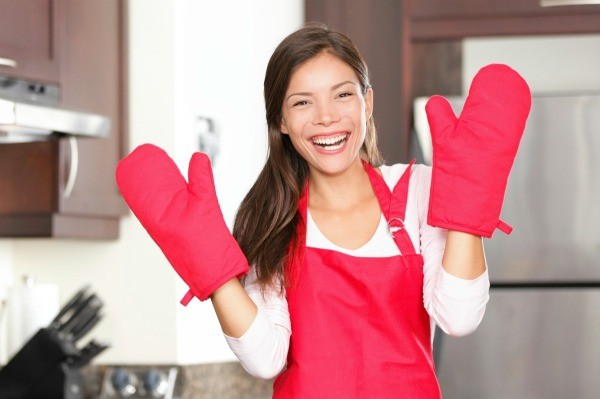 Making Oven Mitts And Hot Pads Thriftyfun