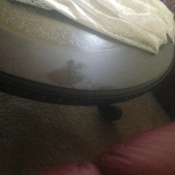 Repairing Tables Thriftyfun
