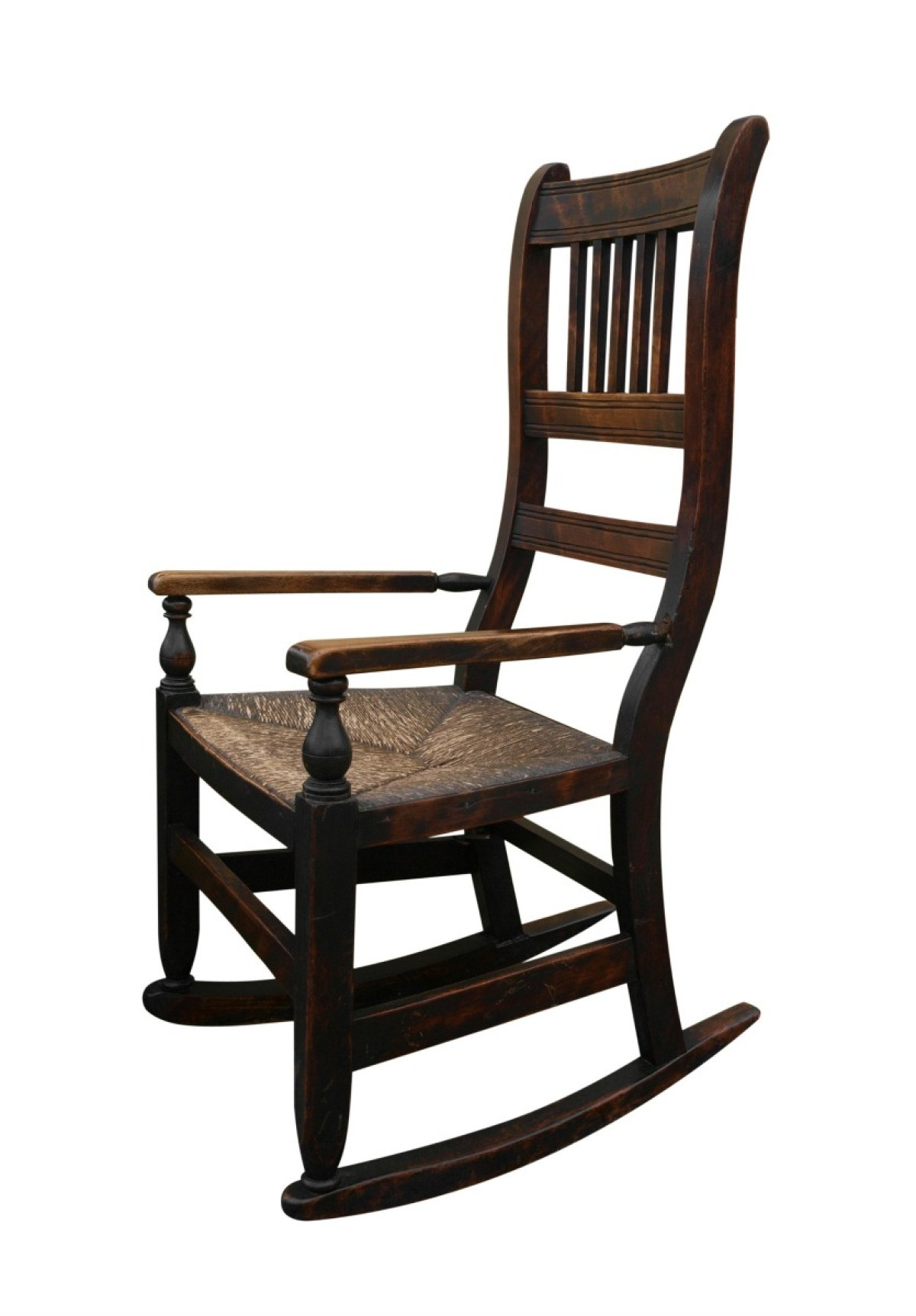 Best Place To Buy Rocking Chairs Repairing A Rocking Chair Thriftyfun