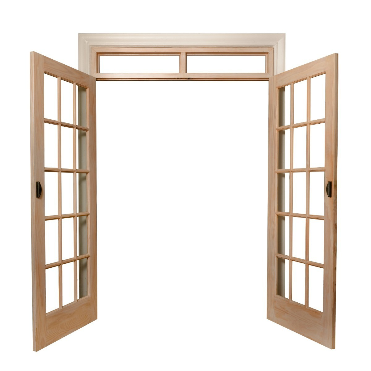 Replace Doors Inexpensive French Doors To Replace Sliding Glass Door Thriftyfun