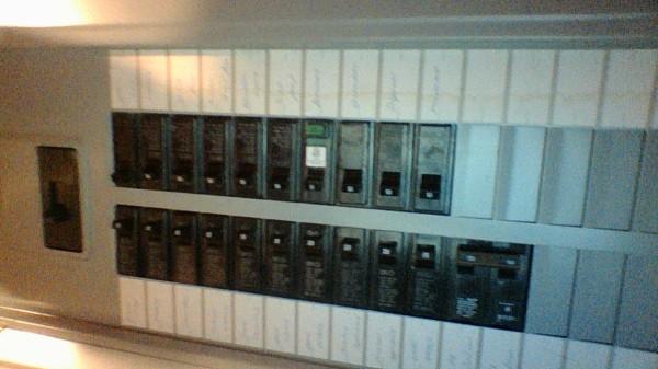 circuit breaker keeps tripping thriftyfun