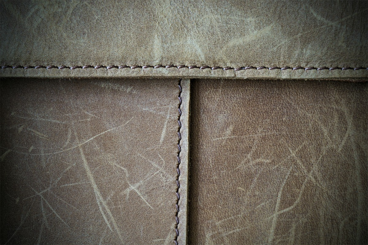 Sofa Repair Seattle Repairing Scratches On Leather Furniture Thriftyfun