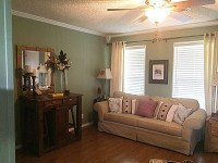 What Color Curtains With Off White Walls | Curtain ...
