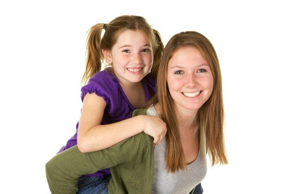 Advice for Safely Finding Babysitting Jobs ThriftyFun