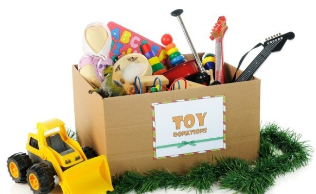 Helping A Needy Family This Christmas Thriftyfun