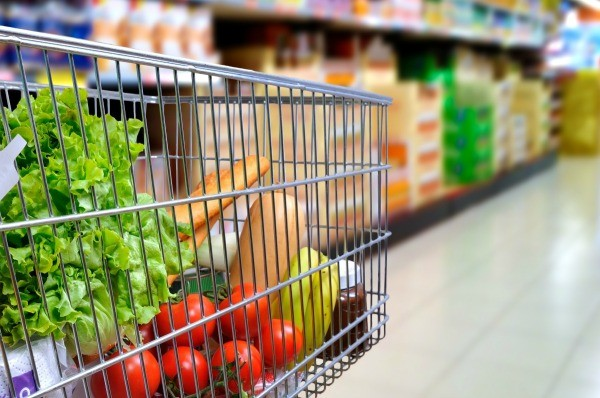 Listing of Discount Grocery Stores ThriftyFun - supermarket listing