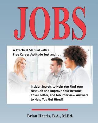 free career aptitude test - Minimfagency