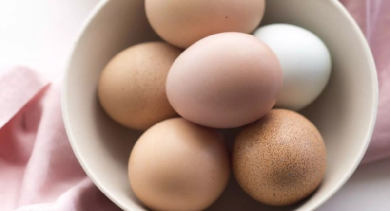 Large Of Cost Of Eggs