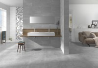 Azulev Tile Distributors | Tile Design Ideas