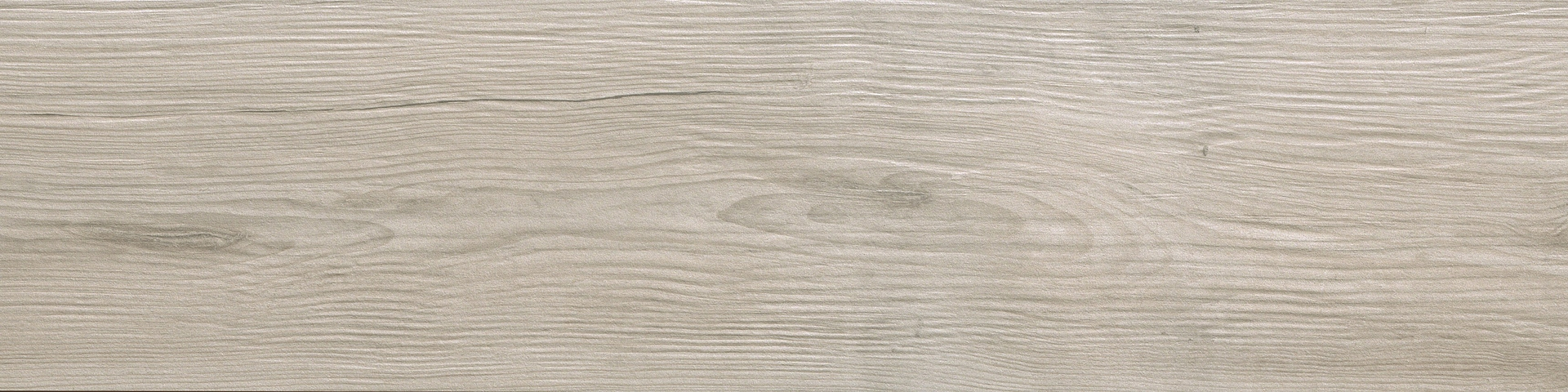 Siam Bluestone Ceramic And Porcelain Tiles By Isla Tiles Tile Expert