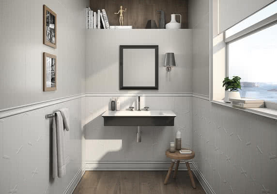 V2 3d Wallpaper Tiles Royals Ceramic Tiles By Pamesa Tile Expert Distributor