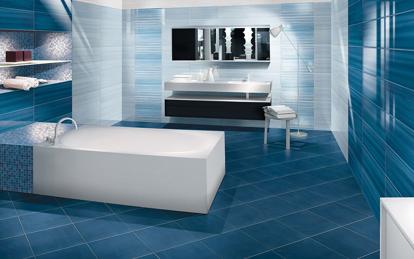 Mattonelle Bagno Ragno Skyfall Ceramic And Porcelain Tiles By Paul. Tile.expert