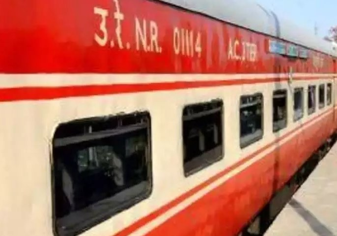 To Stop Theft Of Blanket Sheets And Towel In Trains Coach
