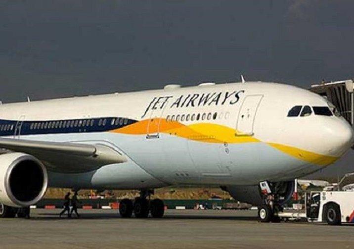 Flipboard Jet Airways Delays Payment To Debenture Holder